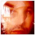 Jason Leonard image