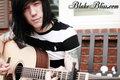 Blake Bliss image