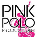 Pink Polo Productions image