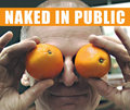 Naked In Public image