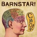 Barnstar! image
