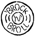 Brock n Broll Records image