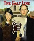 The Galt Line image
