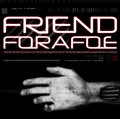 Friend For A Foe image