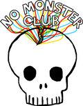 No Monster Club image