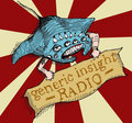 Generic Insight Radio image