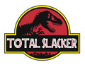 Total Slacker image