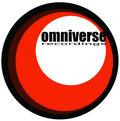 Omniverse Records image
