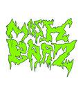 Mash BarZ image