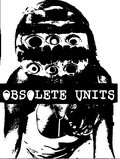 Obsolete Units (Label) image