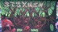 Styxmen image