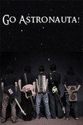 Go astronauta ! image