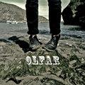Olfar image