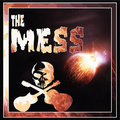 The MESS image