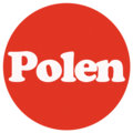 Polen image