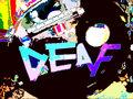 DEaf image