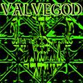 VALVEGOD image