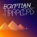 egyptianmaraccas image