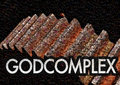 GODCOMPLEX image