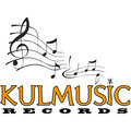 KulMusic Records image