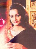 Visharada Sadhana Ranatunga image