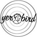 Yer Bird Records image