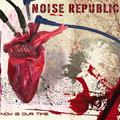 Noise Republic image