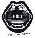 TapeYourMouth image