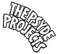 The Psyde Projects image