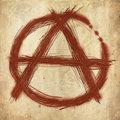 The Antiheroes image