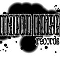 Macon Noise Records image