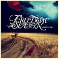 Freedom Season image