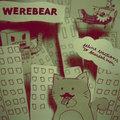 Werebear image