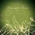 Kensington Prairie image