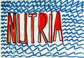 zenutria image
