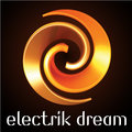 Electrik Dream image