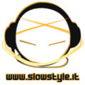 Slowstyle.it image