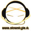 Slowstyle.it image
