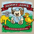 Jammy Jams image