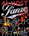 Black On Black Rhyme image