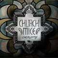 Church Mice image