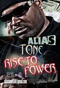 Alias Tone image