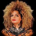 Davina Robinson image