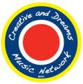 Creative and Dreams Music Network image