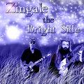Zingale image