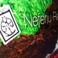 Neferiu Records image