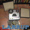 Larrup image