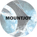 Mountjoy image