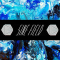 SineFieldMusic image