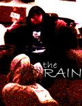 Rainman Shirriffs image